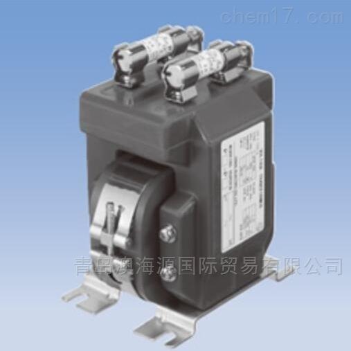 EFR-15变压器日本进口大崎OSAKI