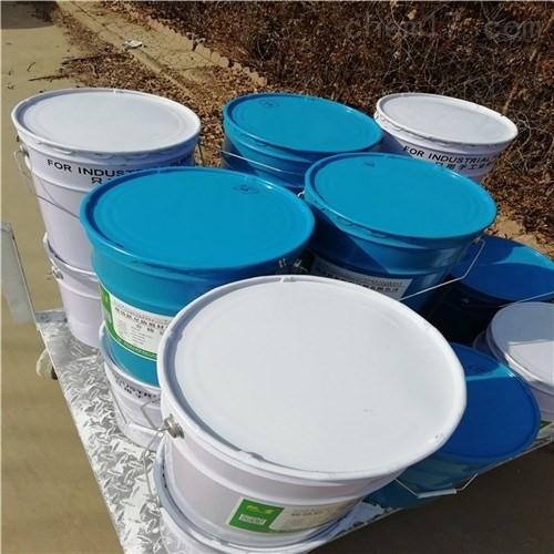 环保杂化聚合物 有机杂化涂料配比