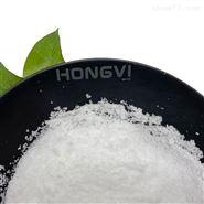 厂家批发供应工业级磷酸氢二钠污水处理清洗