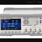 ST2830 LCR測試儀