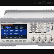 ST2830 LCR测试仪