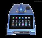 Nanodrop第三代Denovix超微量分光光度计