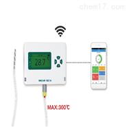 4G高温温度采集器