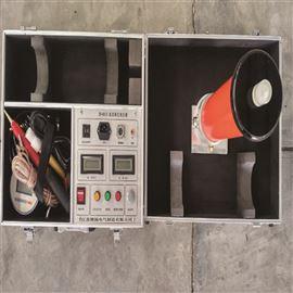 电力承试四级资质/直流高压发生器价格