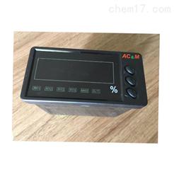 控达AC&M资讯:MMS-30306比例数显表供应