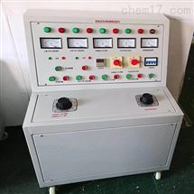 自动化开关柜通电试验台扬州生产商