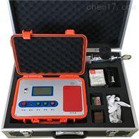 GY9005虑本精品电缆刺扎器