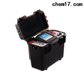 崂应3026型崂应 红外废气烟气分析仪