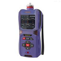 NGP60-PM便携式六参数颗粒物检测仪