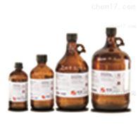 HPLC色谱正戊烷