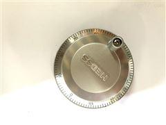 RGT800-001-100B-5-12EREP 博通 手搖脈衝發生器