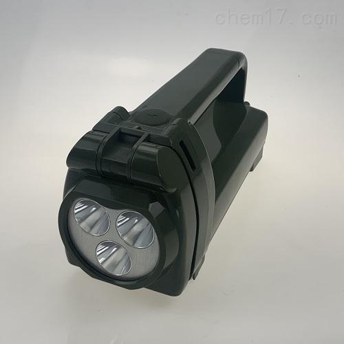 JGQ231提式探照灯多功能工作灯现货