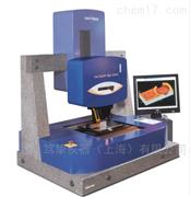 Talysurf CLI 三维表面轮廓光学测量仪