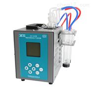 河北恒流大气采样器JCH-2400-1型环保局专用