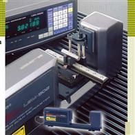 日本 三豐-激光掃描測量儀