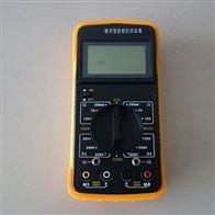 GY7006钳形接地电阻仪原理