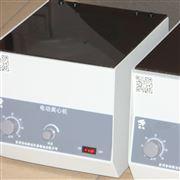TDL-50B大容量離心機