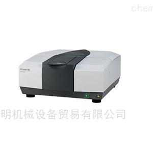 岛津傅里叶红外光谱仪 IRPrestige-21