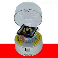 微型离心机 迷你离心机,PCR管离心机