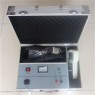 GY9005电缆识别仪刺扎器供应