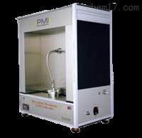 气体微流量渗透率分析仪 MGP
