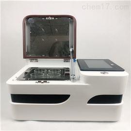 JOYN-AUTO-12S可视水浴氮吹仪厂家 吹氮仪定容装置