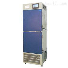 DL-XGZ-250微生物培养光照培养箱