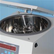 原油含水离心(机)测定仪