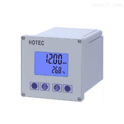 UDO-800C微电脑型溶氧度温度分析仪