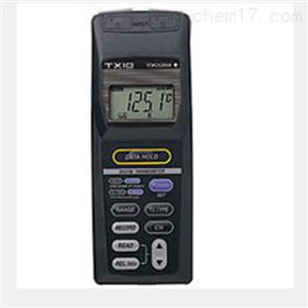 温度计TX1001