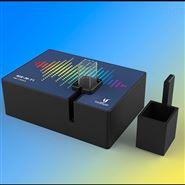 近紅光譜儀微型透射一體模塊