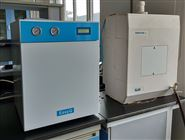 生化仪专用去离子纯水机