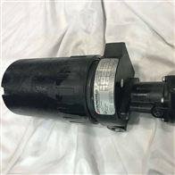 24XFS10840002仙童Fairchild气动转换器,电机驱动调节器阀