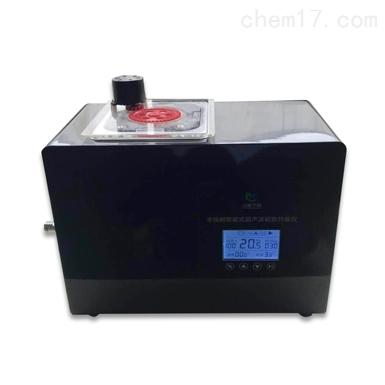 非接触超声波DNA打断仪(磁致共振仪)