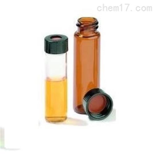 2ml樣品瓶
