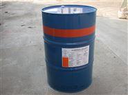 四氯干洗机专用美国原装陶氏四氯乙烯干洗油