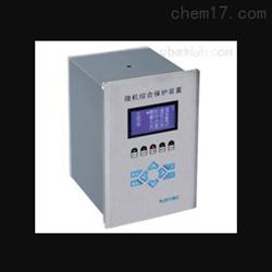 微机型高压耐压装置