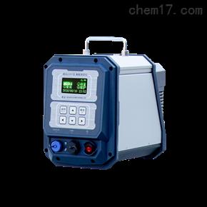崂应2091型臭氧测定仪