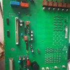 西門子整流單元觸發板-控製板壞修複專家