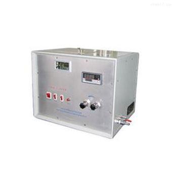 HSY-0109润滑脂抗水淋性能试验器