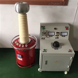 大功率120KV高压驻极静电直销