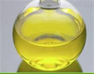 氟虫腈 甲氧普烯 原料