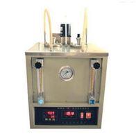 HSY-7325潤滑脂蒸發損失試驗器