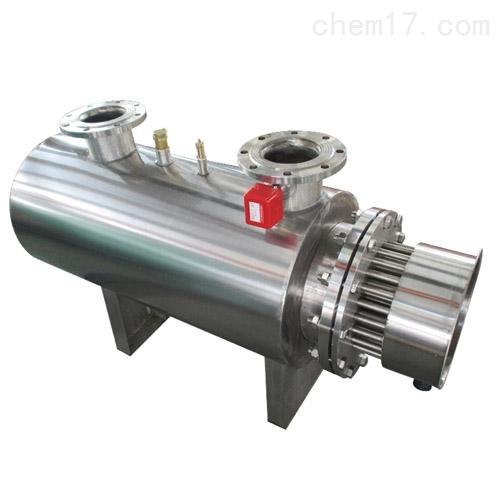 智能型熔喷布管道管道加热器制造商