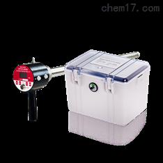 崂应3036型 甲烷总烃采样仪