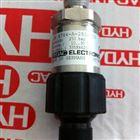 賀德克壓力傳感器HDA 474G-A-0250-DS-000