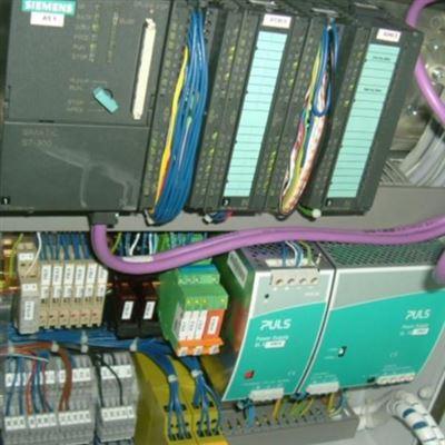 西門子PLC模塊修複中心-解決各硬件故障