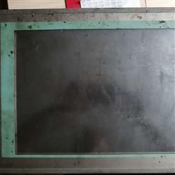 西门子PC677工控机黑屏不开机问题当天解决