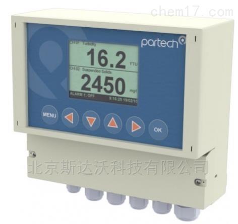 7300 通用型控制器