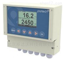 7300w27300 通用型控制器